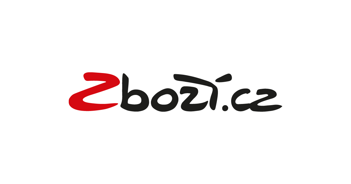 HS-SPORT.cz - Kilpi store a Regatta shop na Zbozi.cz